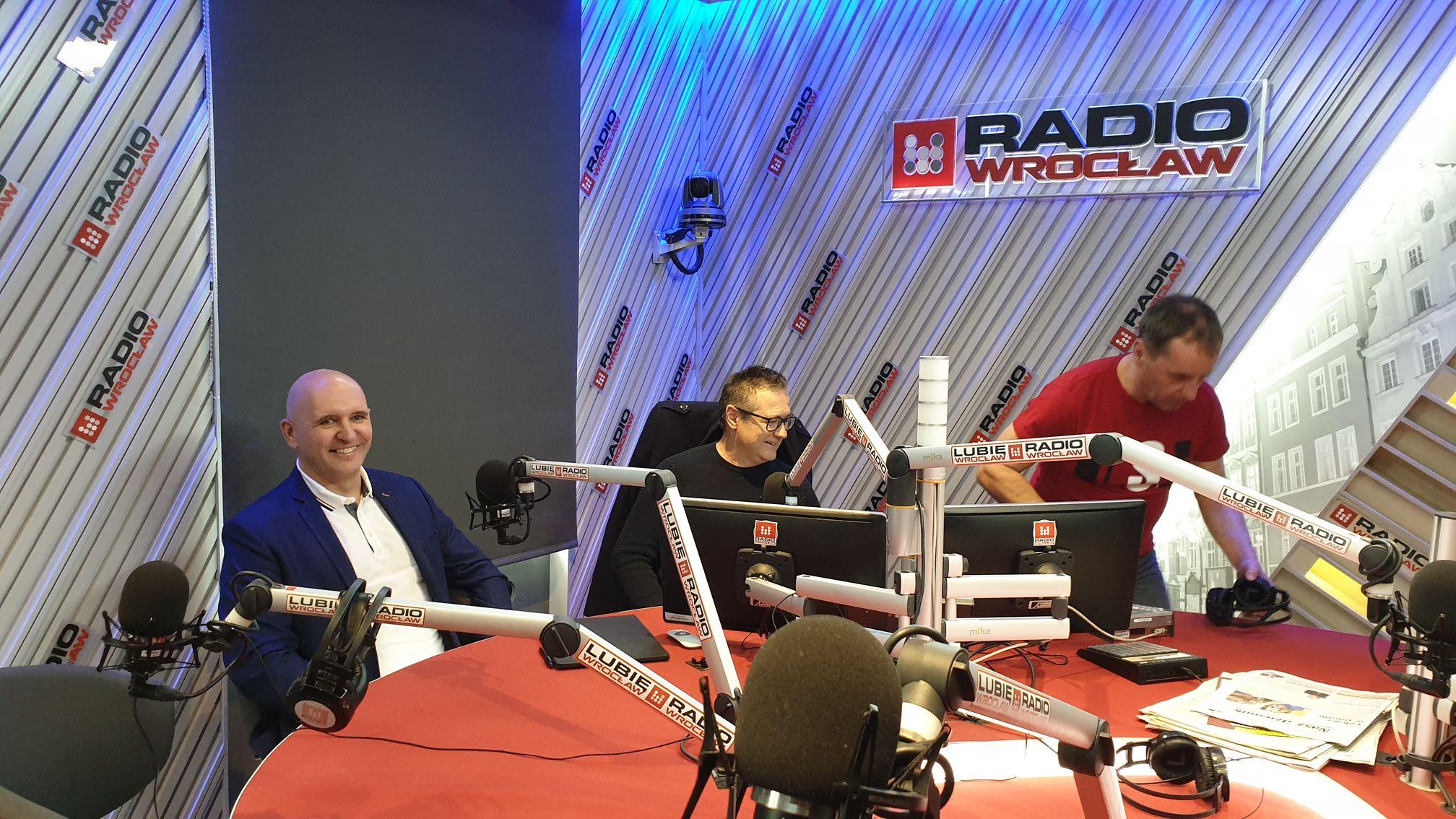 Radio Wrocław