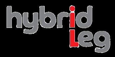 hybridleg-logo-small
